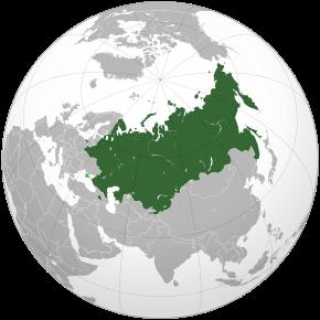 Eurasian_Economic_Union_(orthographic_projection)_-_Crimea_disputed_-_no_borders