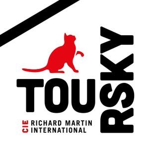 theatre-toursky-296x300