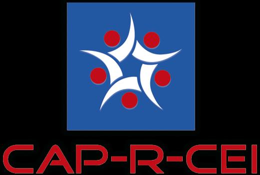 Club d'Affaires Provence Russie et pays de la CEI