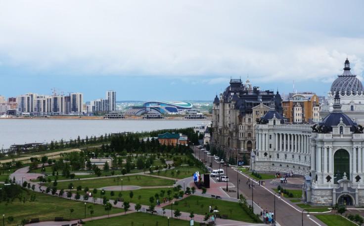 kazan_city_tatarstan